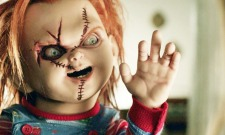 Chucky TV Series Announces Its Cast, Includes Devon Sawa