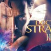 Doctor Strange 2's Main Villains Reportedly Revealed