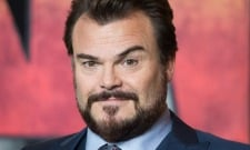 Jack Black Reportedly In Talks To Return For School Of Rock Sequel