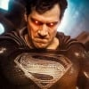 Henry Cavill Will Reportedly Show Up At The End Of Black Adam