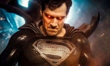 Henry Cavill Reportedly Pissed Off About J.J. Abrams' Superman Reboot