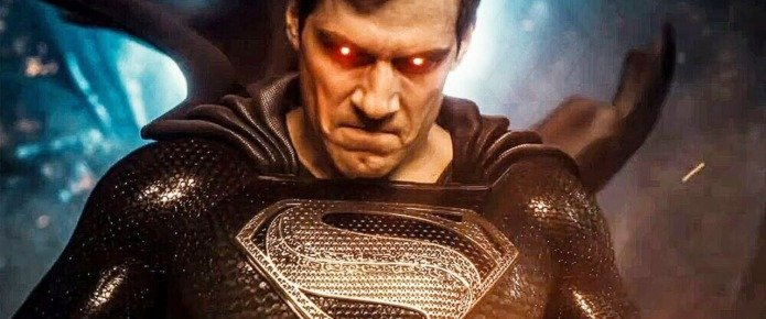Zack Snyder's Justice League Final Runtime Reportedly Revealed