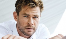A Forgotten Chris Hemsworth Flop Is Dominating Netflix Today