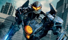 New Pacific Rim Animated Series Now Streaming On Netflix