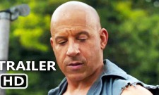 Watch: Dominic Toretto And The Gang Are Back In New Fast & Furious 9 Promo
