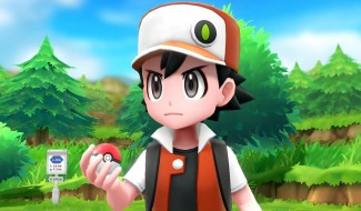 Pokémon Seems To Be Teasing Let's Go, Sinnoh Remakes And The Internet Isn't Happy