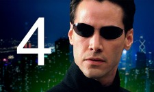 Watch: The Matrix 4 Fan Trailer Sends Neo Back In
