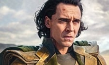 Disney Plus Announces Loki Premiere Date