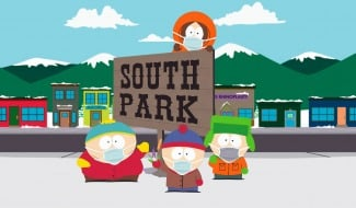 Watch: New South Park Promo Teases Upcoming Vaccination Special