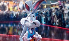 A New Legacy Begins In First Space Jam 2 Photos
