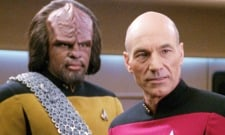 You Can Now Stream Every Star Trek Episode For Free For 1 Month