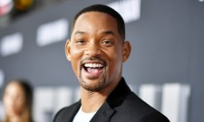One Of Will Smith's Best Movies Is Finding Lots Of Love On Netflix