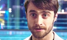 A Great Daniel Radcliffe Movie Is Finding Lots Of Love On Netflix