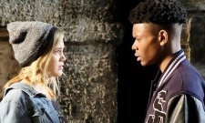 Marvel Might Be Reviving Cloak & Dagger Characters For The MCU