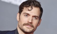 WB Reportedly Needs To Move Quick If They Want To Keep Henry Cavill
