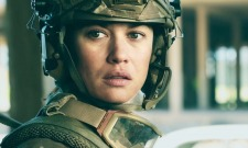 A Gritty Action Thriller Is The #1 Movie On Netflix This Week