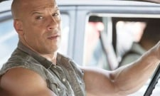 Vin Diesel Reportedly Wants To Keep The Spotlight On Dom In Fast & Furious 10