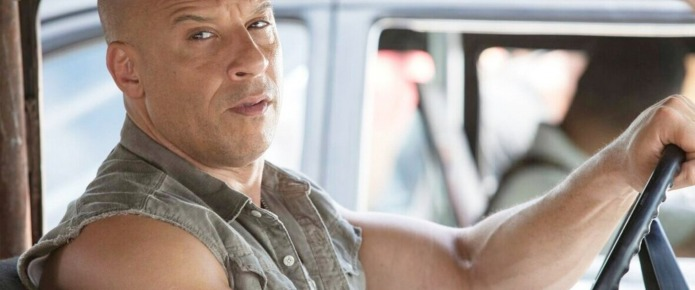 Fast & Furious 9 Reportedly Bringing Back [SPOILERS]