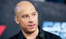 Vin Diesel Reportedly Doesn't Want Dwayne Johnson To Have A Big Role In Fast & Furious 10