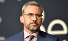 A Beloved Steve Carell Movie Is Taking Off On Netflix