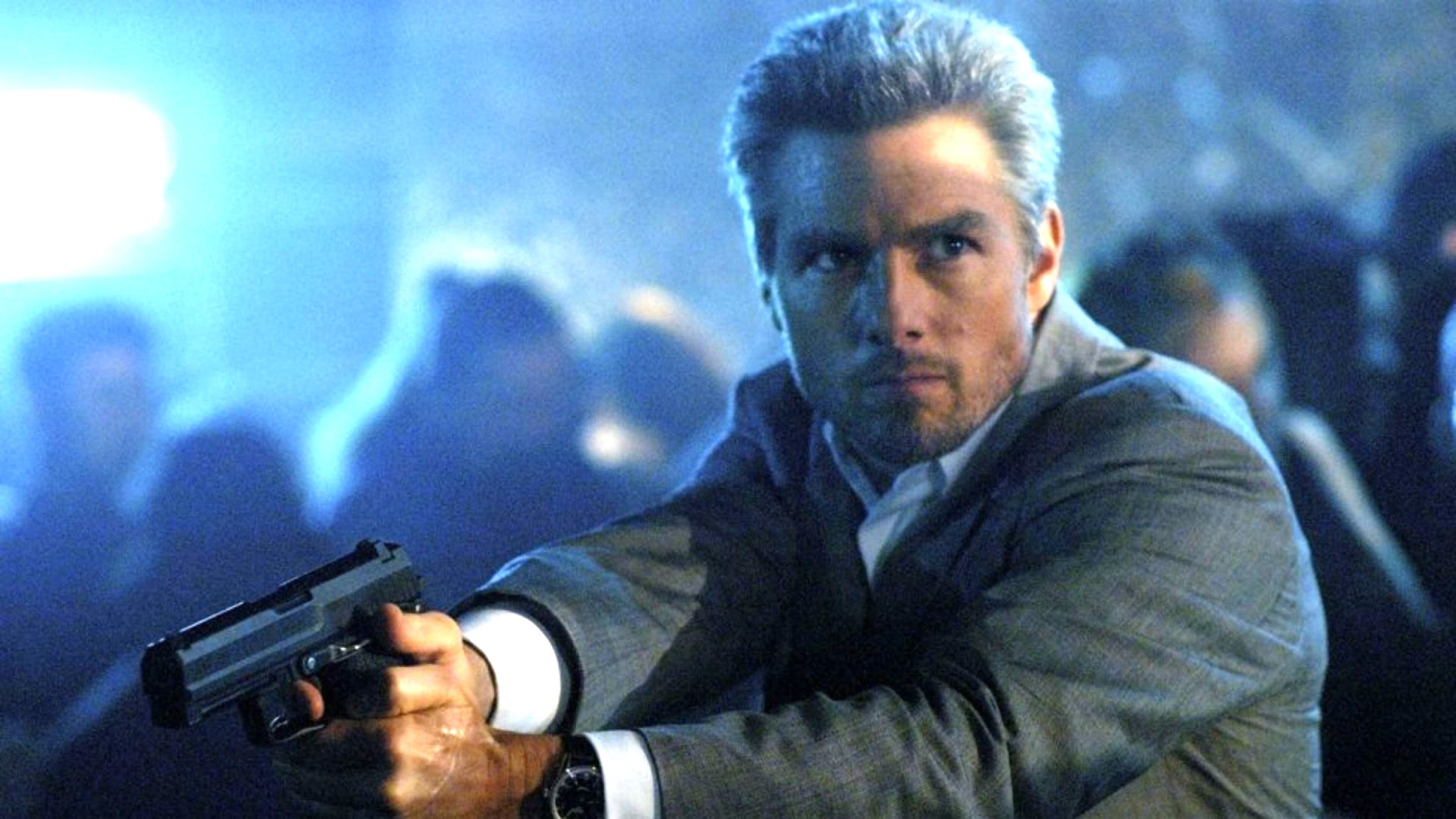 tom cruise collateral