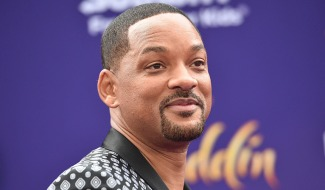 A Powerful Will Smith Movie Was Just Added To Netflix