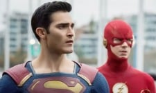 Arrowverse Heroes May Feature In The Flash Movie
