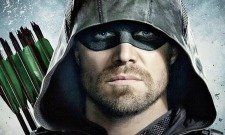 Stephen Amell Confirms He Was Removed From Flight After Argument With Wife
