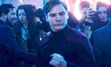 Daniel Brühl Says He's Very Happy Marvel Kept Dancing Zemo In The Falcon And The Winter Soldier
