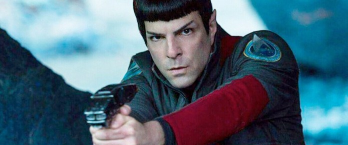 Star Trek Composer Says Noah Hawley's Reboot Would've Made Fans Lose Their Minds
