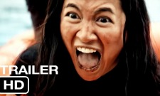 Watch: New Great White Trailer Teases A Terrifying Shark Attack