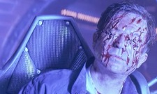 Disney Reportedly Wants To Acquire The Event Horizon Franchise