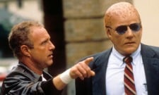 Alien Nation Remake Reportedly Back In Development At Disney