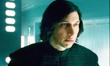 Lucasfilm Reportedly Developing Kylo Ren Prequel With Younger Actor