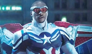 The Falcon And The Winter Soldier Forgot To Solve One Big Mystery