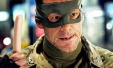 Jim Carrey Regretted Filming One Scene In Kick-Ass 2