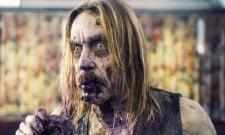 A Forgotten Zombie Movie Is Finding Lots Of Love On Netflix