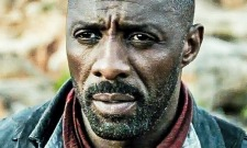 The Dark Tower Producer Says He Has A Lot Of Regret Over Failed Franchise