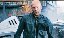 Jason Statham Says They Better Bring Him Back To Fast & Furious