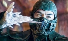 Joe Taslim Explains Why Sub-Zero Wears A Mask In Mortal Kombat