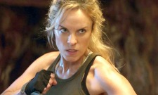 Sonya Blade Will Reportedly Have A Bigger Role In Mortal Kombat 2