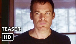 Watch: Dexter Can't Run From His Past In Season 9 Comic-Con Trailer
