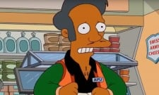 The Simpsons Actor Apologizes For Voicing Apu, Calls For More Authentic Representation