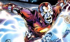 The MCU Has Reportedly Cast Its Iron Lad For Young Avengers