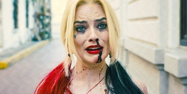 The-Suicide-Squad-Harley-Quinn-Margot-Robbie
