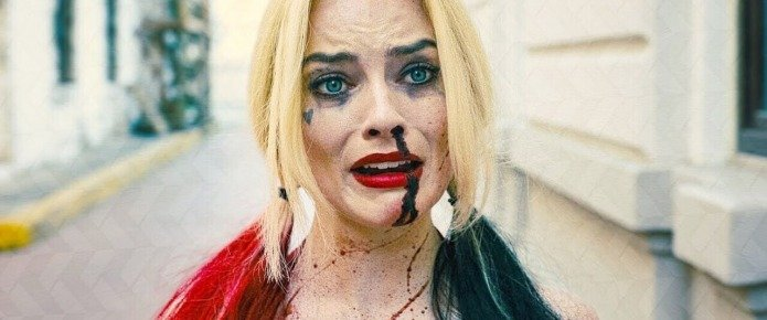 Margot Robbie Reportedly Wants To Join Marvel's X-Men