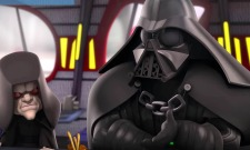 Star Wars: Detours Reportedly Coming To Disney Plus Next Month