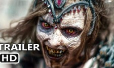 Watch: New Army Of The Dead Trailer Promises Zombie Mayhem