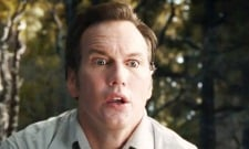 The Conjuring: The Devil Made Me Do It Star Says It's More About Love Than Horror
