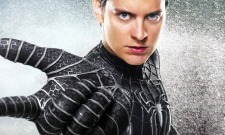 New Tobey Maguire Spider-Man Movie Reportedly Involves The Multiverse